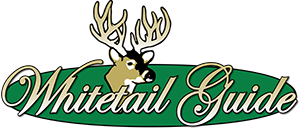 Whitetail-Guide-Logo-300